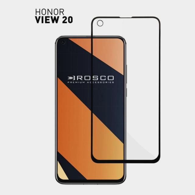 Защитные стёкла и плёнки для телефонов